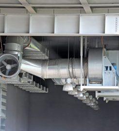 Instalaciones Eléctricas Almazán