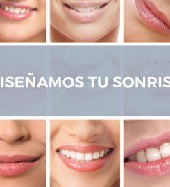 Clinica dental Karoly Bujevics