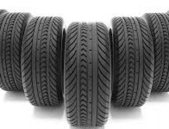 Neumáticos Son Ferriol