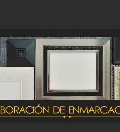 Simètric – Carles Parès Viñals