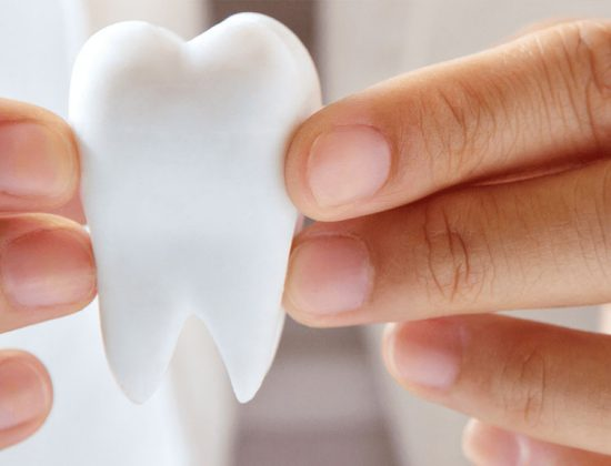 Clínica Dental Marta López Llaría