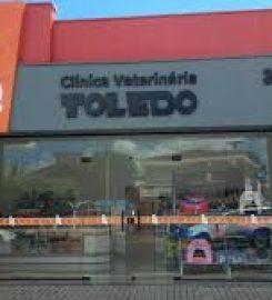 Centro Veterinario Toledo