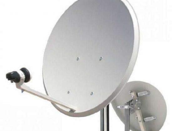 Antena Vallés