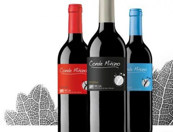Vinos y licores Renocal S.L.