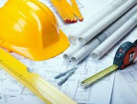 Construcciones Ramosanz S.l.u.