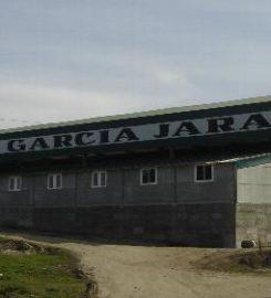 Maderas García Jara