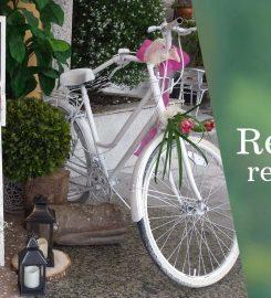 Floristería Rosy