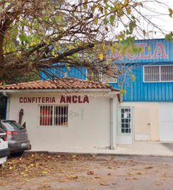 Confitería Ancla
