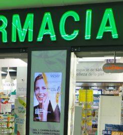 Farmacia Compaire