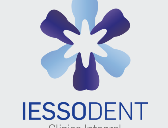 Clinica Dental Integral Iessodent