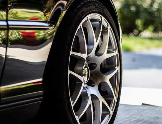 Neumáticos Abaroa