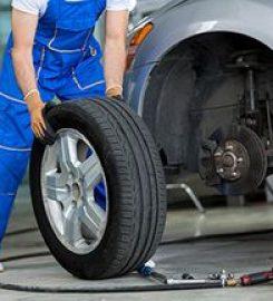 Taller de mecánica Nox Motor