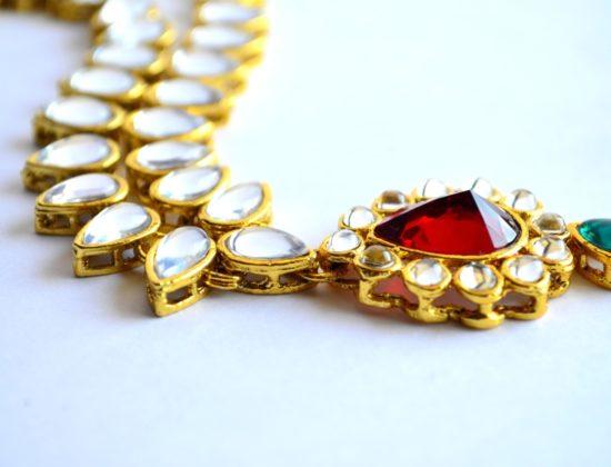 Joyeria Diamanty