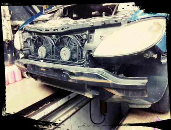 Auto Reparació Guix