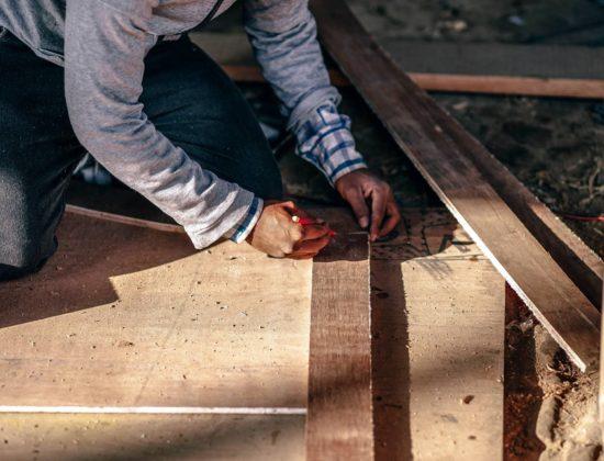 Construcciones Apulco