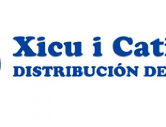 Xicu I Cati