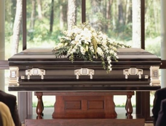 Funeraria Cerdà