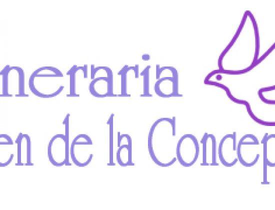 Funeraria Virgen De La Concepción
