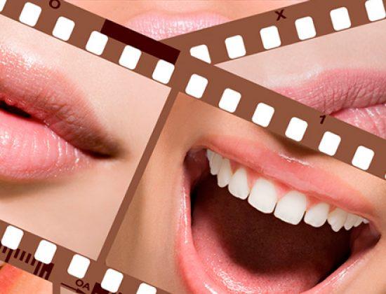 Clinica Dental Aita Donostia