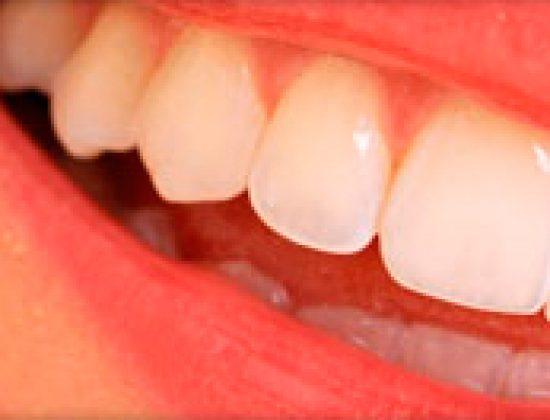 Clínica Dental Campos