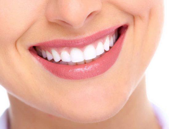 Neira Dental