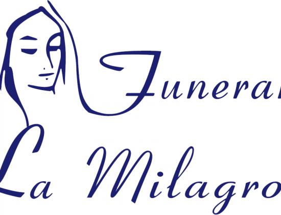 Funeraria la Milagrosa