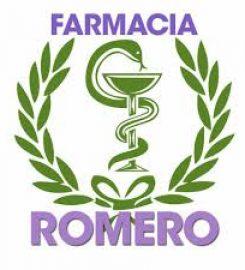 Farmacia Romero