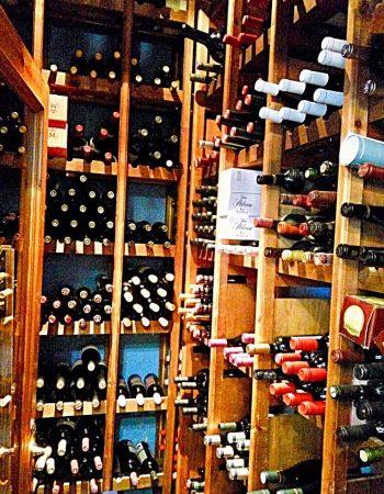 Restaurante La Praillona