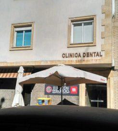 Clinica Dental J. Fernandez S.L.