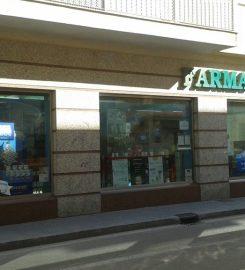 Farmacia Muñoz