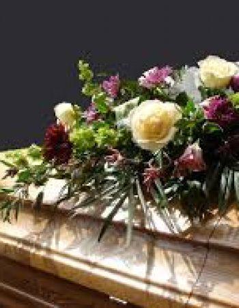 Servicios Funerarios Virgen Del Carmen