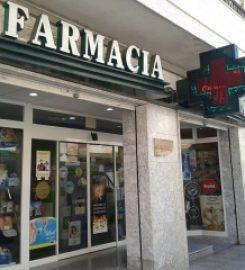 Farmacia Soriano