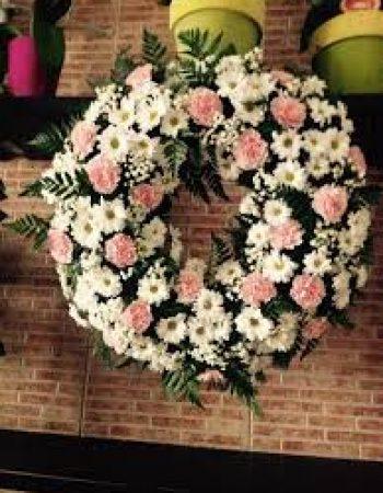 Funeraria Bendito Cristo De La Agonia