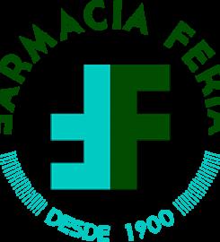 Farmacia Feria