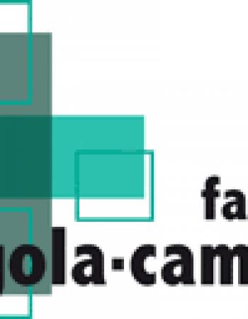 Farmacia Frigola Campasol