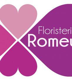Floristeria Romeu