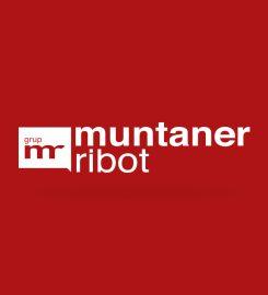 Grup Muntaner-Ribot S.L.