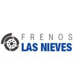 Frenos de las Nieves