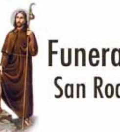 Funeraria San Roque