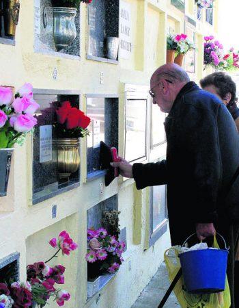 Funeraria Carlos Sever