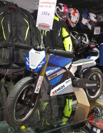 Motos Pedro