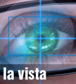 Óptica Gasteiz