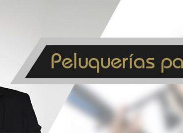 Peluqueria Bolumar
