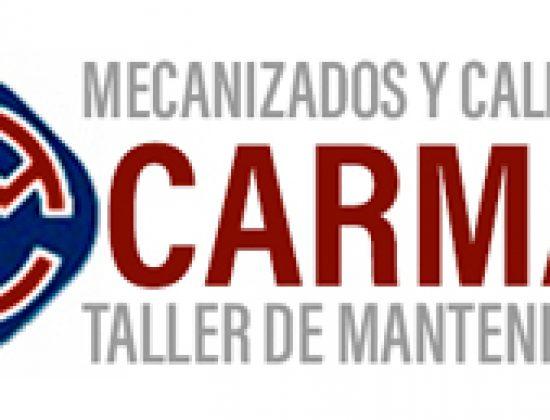 Taller de Mantenimiento Carmar S.L.