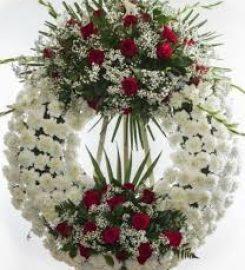 Funeraria Nuestra Señora De La Granada