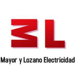 Mayor y Lozano