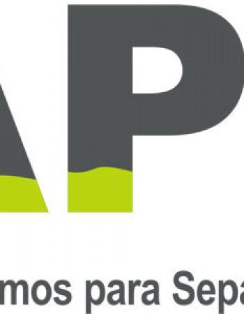 APS Automatismos para Separación