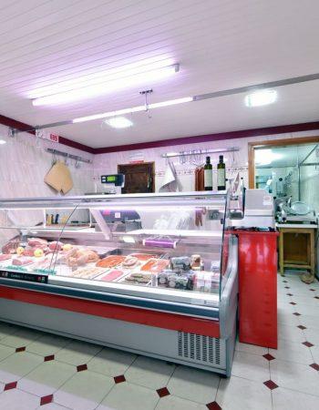 Carnicería Ecológica Aranda
