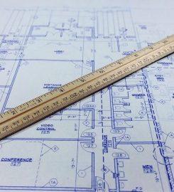 Arquitectura Manuel Aguillaume