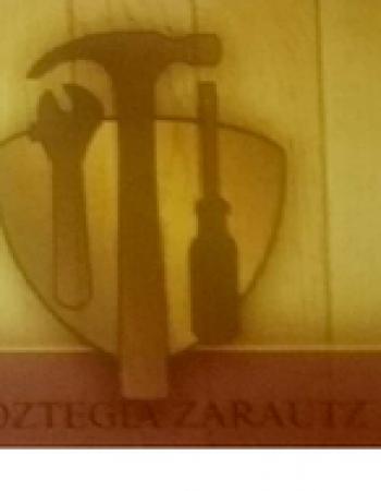 Carpintería Zarautz